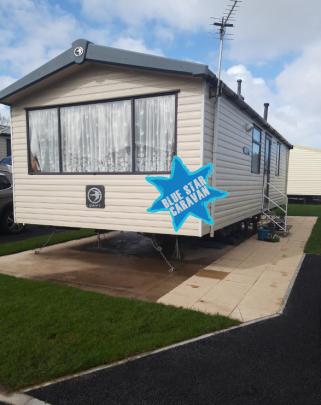 thumbnail_Blue Star Caravan New